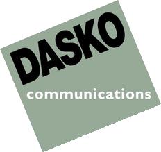 Dasko Communications