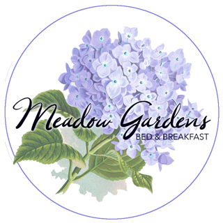 Meadow Gardens Bed & Breakfast