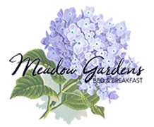 Meadow Gardens B&B
