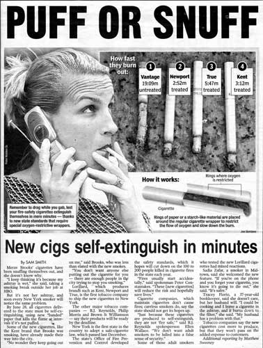 Newspaper_Smoke011