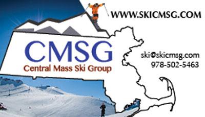 CMSG-BCs