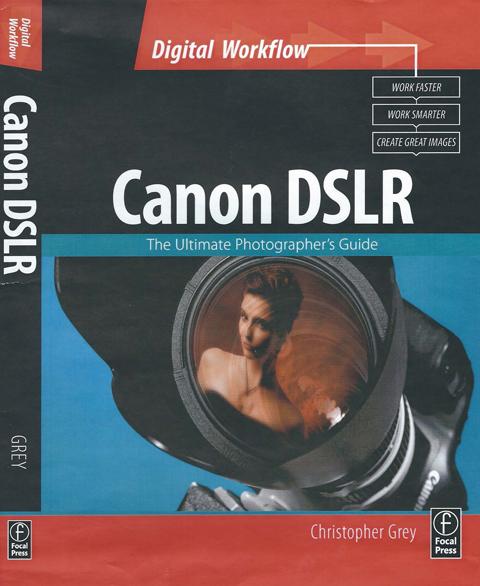 Canon-cover