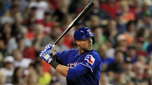 The Chicago White Sox recently dealt Alex Rios to the Texas Rangers, as both Chicago teams made roster moves resembling another losing season.