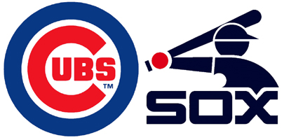 What Happened to Chicago Baseball