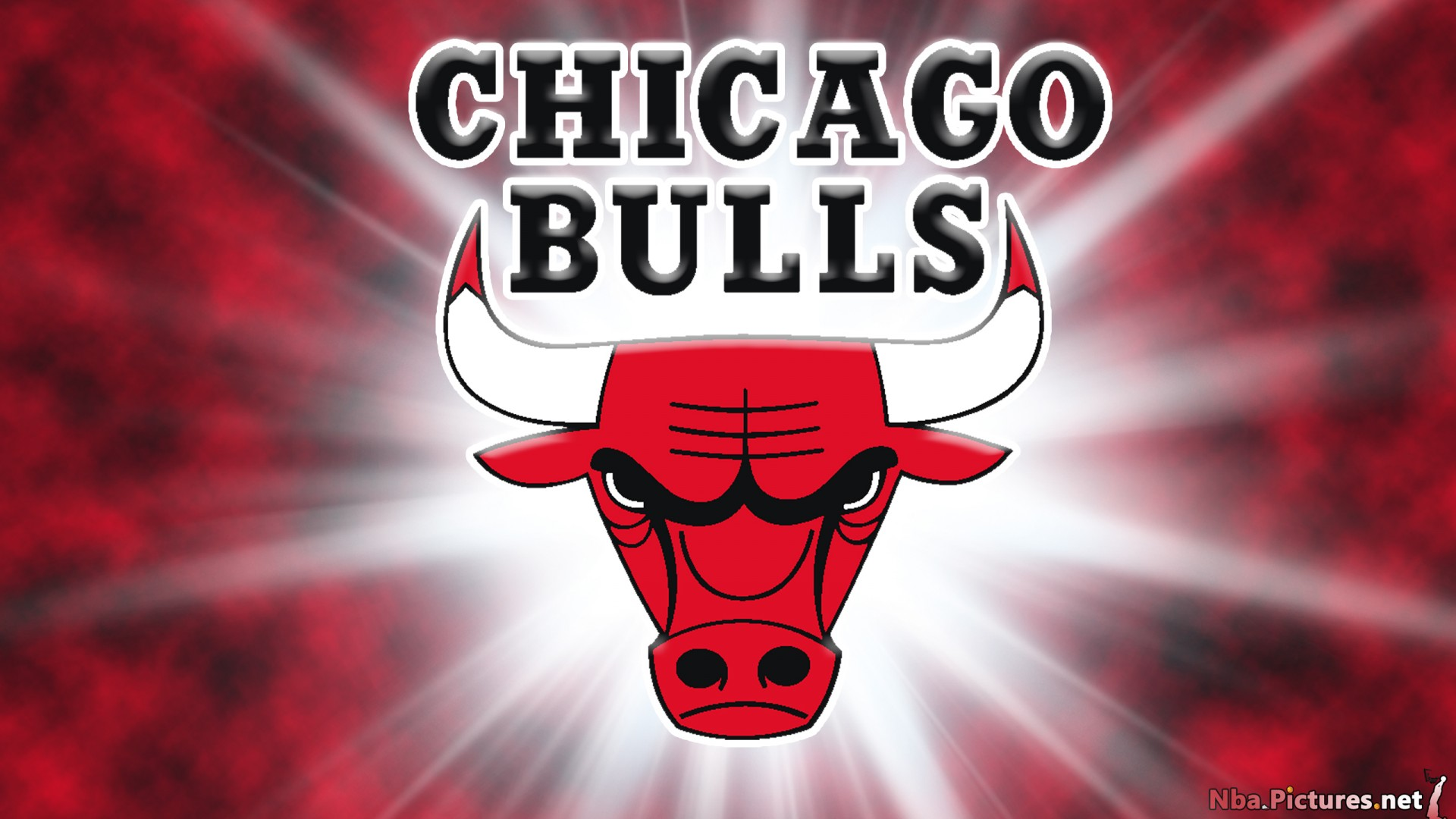 Preparing For the Playoffs With the Chicago Bulls