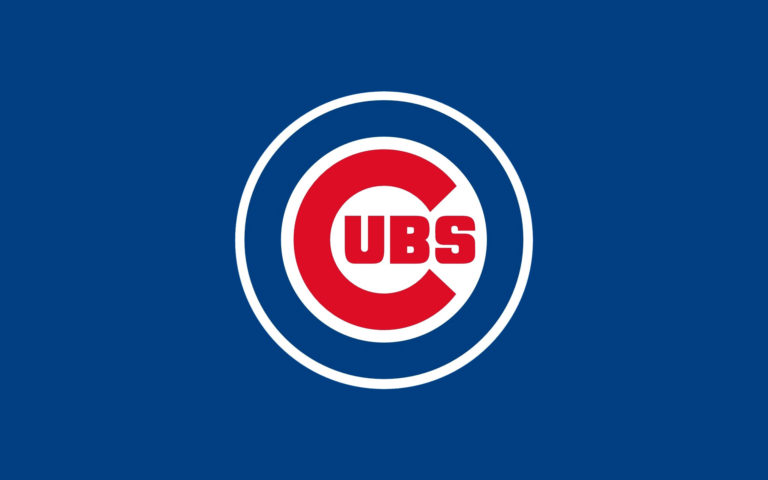 Cubs Free Agency Targets