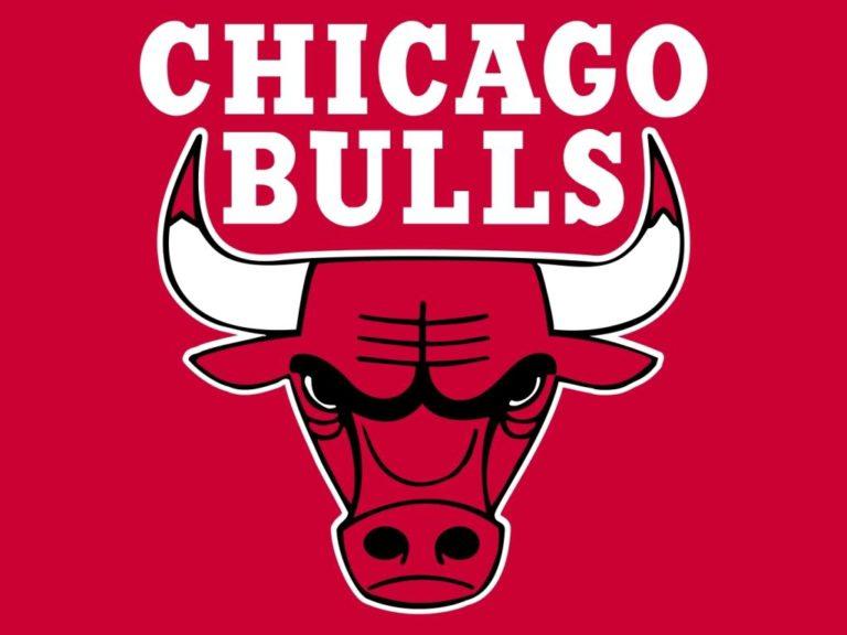Bulls Win The Mirotic Trade