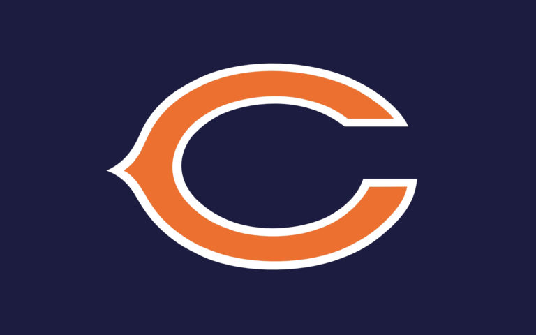 Bears Will Lose Out in 2018 NFL Draft