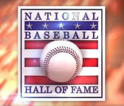 Baseball Hall of Fame Special on WHPK Show #7