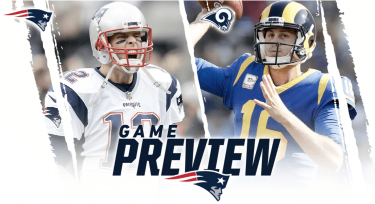 Super Bowl Preview, MLB Hall of Fame Thoughts, and More on WHPK Show #13