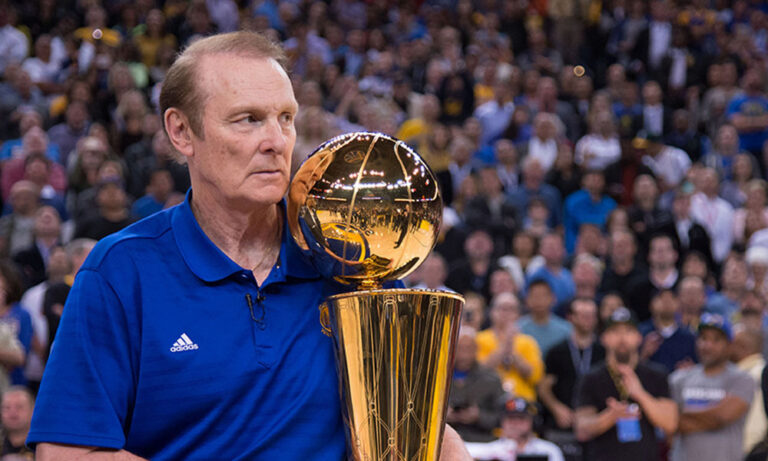 Cubs Celebrate Too Early, White Sox Are Hypocrites, Rick Barry Interview (Sports Talk Chicago / WCKG 9-28-20)