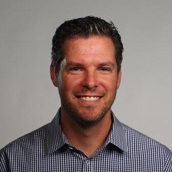 The Cubs Begin To Rebuild, Teddy Greenstein Interview (Sports Talk Chicago / WCKG 12-31-20)