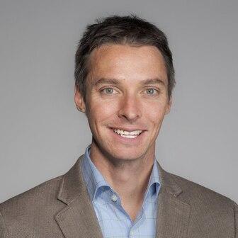 Should Mitch Trubisky Return?, Dan Wiederer Interview (Sports Talk Chicago / WCKG 2-23-21)