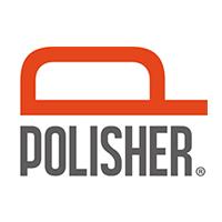 POLISHER