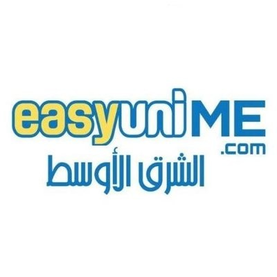 EasyUni Middle East