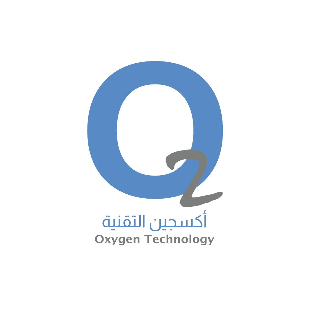 اكسجين التقنية