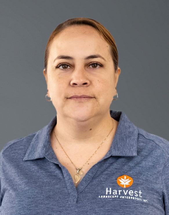 Marisela Palma