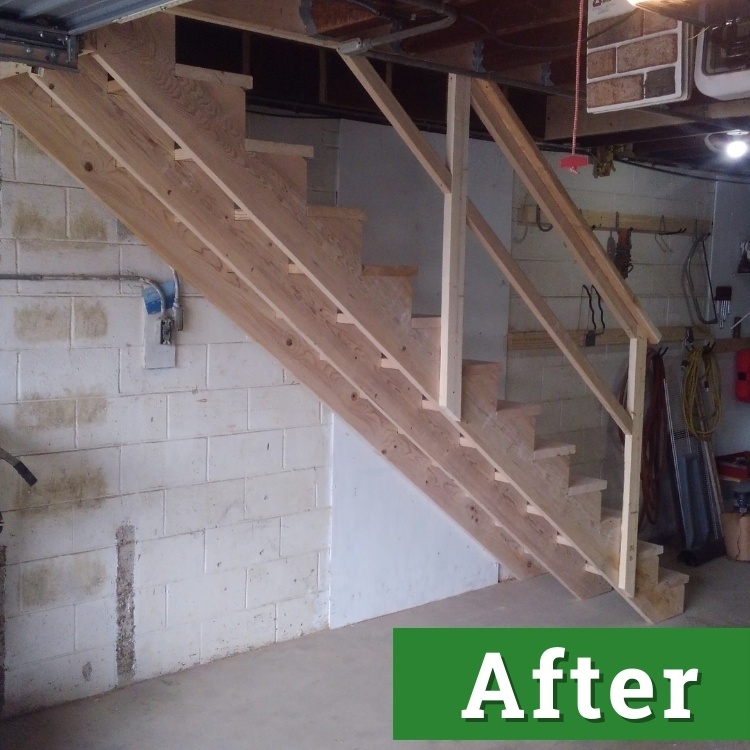 basement-stairs-installation-after-2