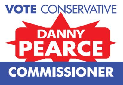 Campaign Logo 2020