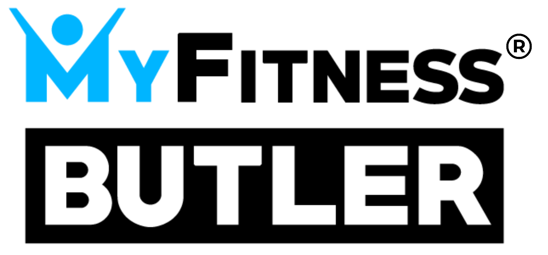 My Fitness Butler Franchise