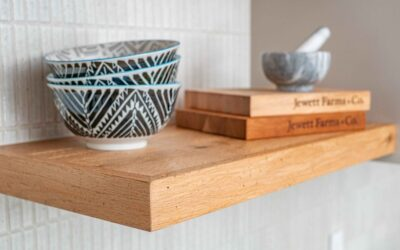 How to Decorate With Ceramics