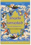 AngelsUnveiledFrontCover