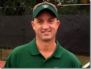 Traveling Tennis Pros - Tennis Profession Sarasotal