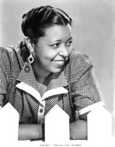 ethelwaters