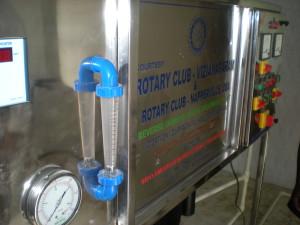 BT Duppada R. O. System 2009-10-06 13.08.16