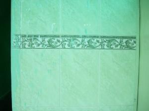 Duppada Bathrooms walls 100_0277-3