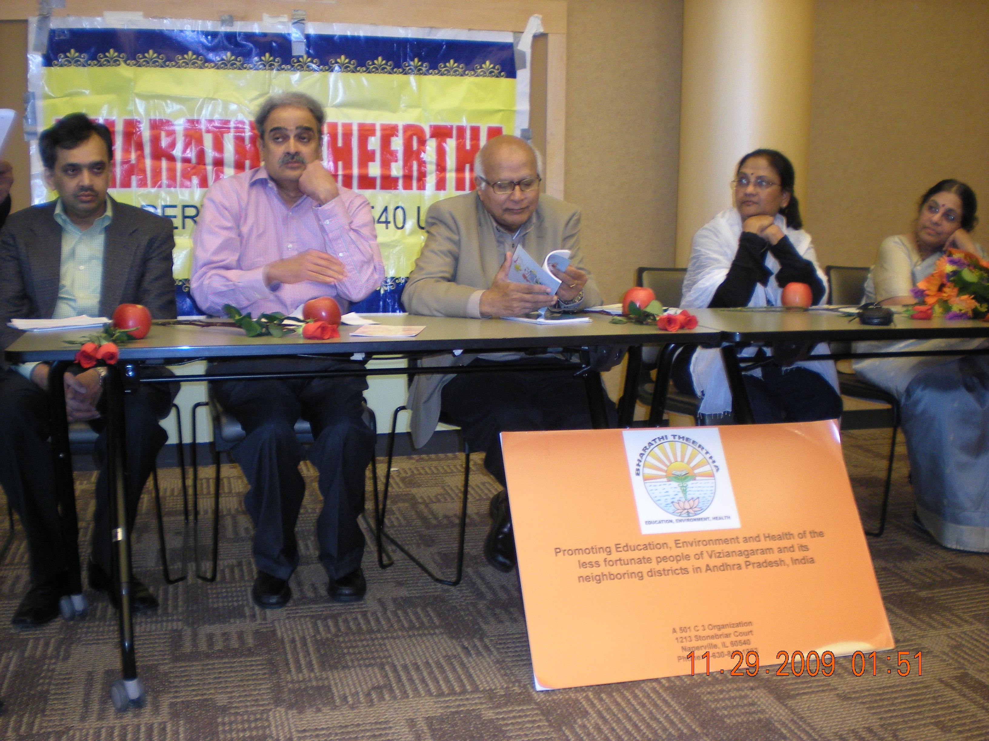 Book-Release-Dr.-GVN-Murthy-Book-Inauguration