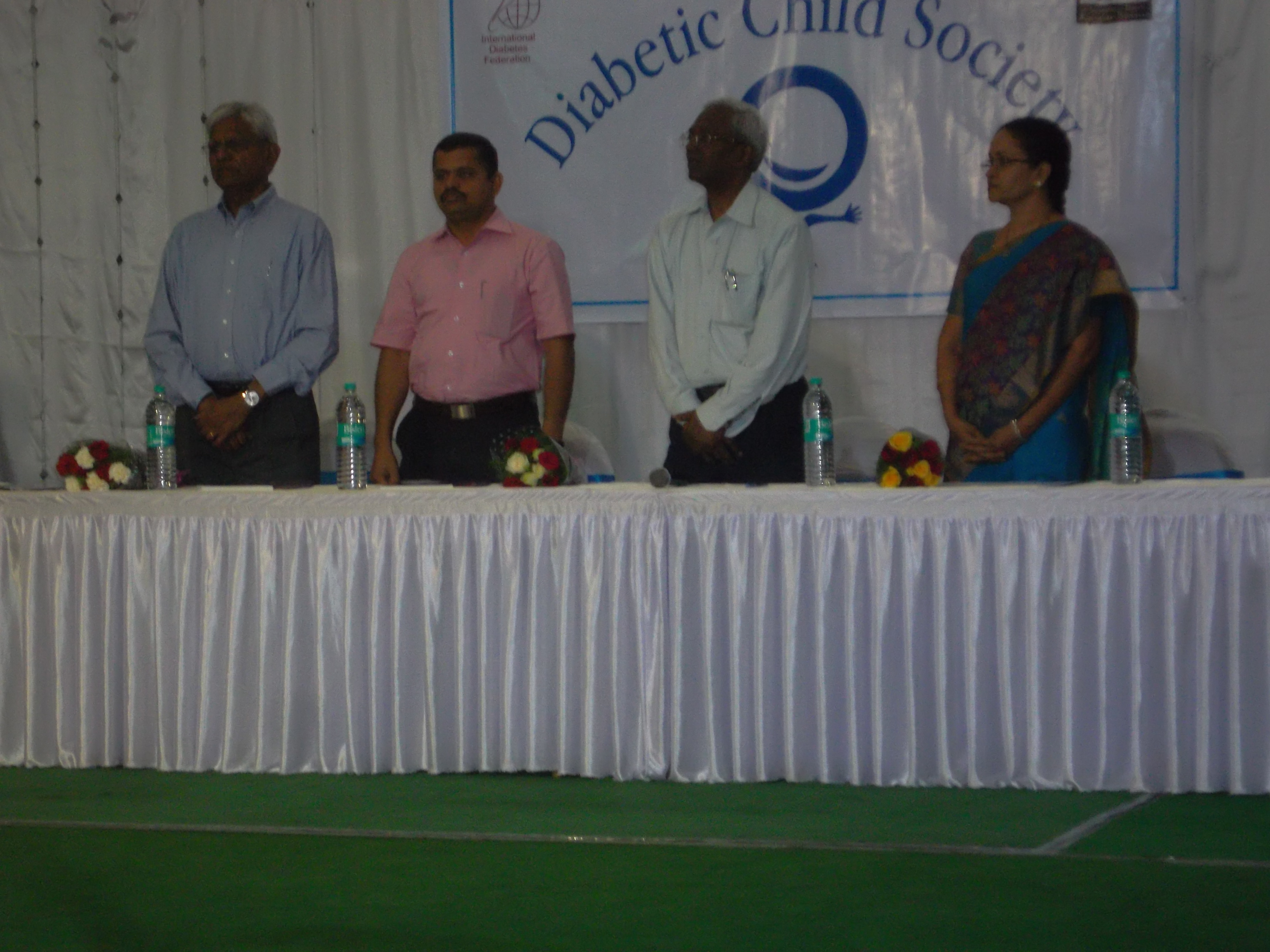Conference-Diabetic-Child-Society-Vizag-AP-India-SAM_2043