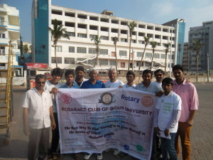 WW DAy, Rotaract Club of Gitam Univ, SAM_2182