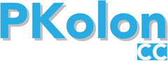 PKolon Construction Consulting