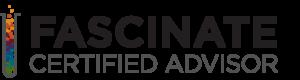 Certified Fascination Adviser