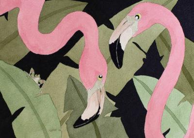 Flamingo-1-1