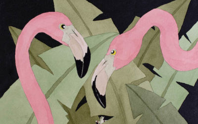 Flamingo-2-1-400x250