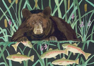Small-Bear-1-1-400x284