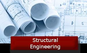 BTNstructuraleng