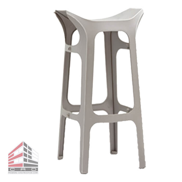 Chair System high chairs sd-002