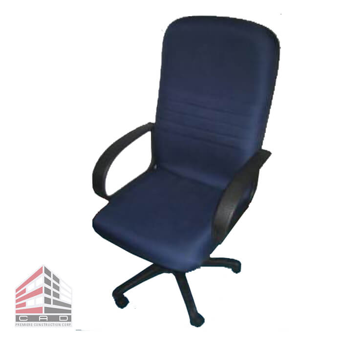 Chair System highback chairs 210gha
