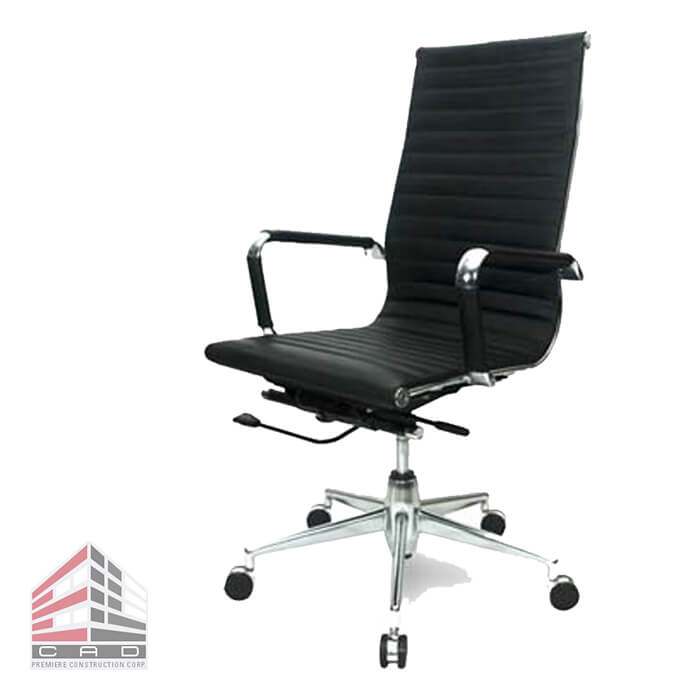 Chair System highback chairs 44-3