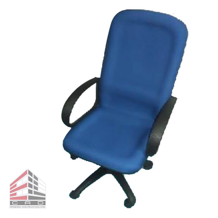 Chair System highback chairs a809gha