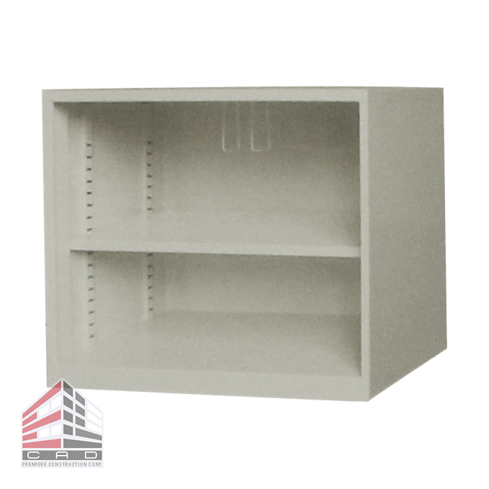 Filing Cabinet CN-2 from Ellcad Fit Out
