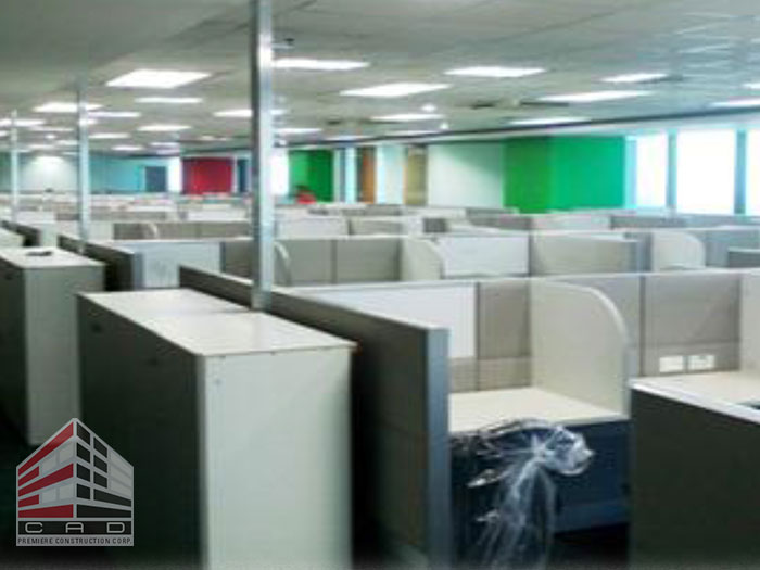 bpo-3-fit-outs-finished-image-1 (1)