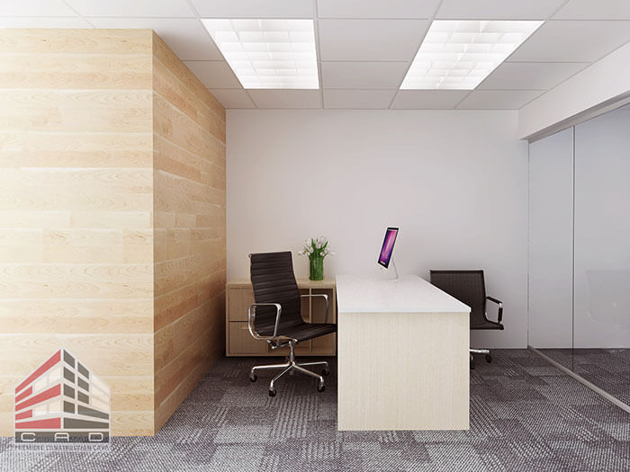 design-g-fit-outs-perspective-image-3