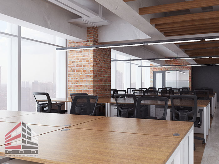 design-n-fit-outs-perspective-image-2