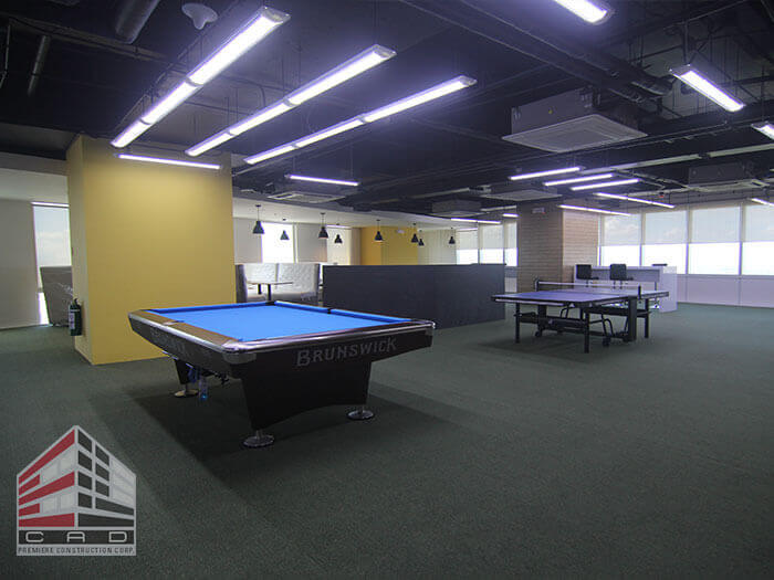 project-1-fit-outs-finished-image-1