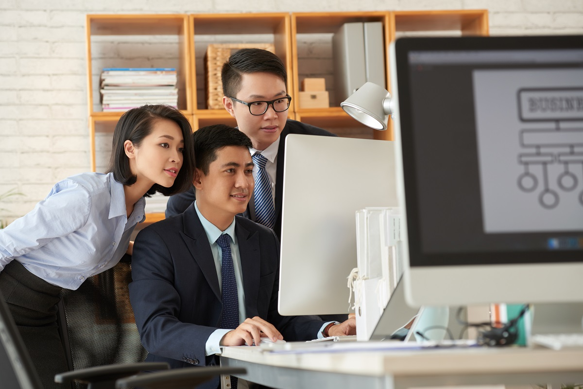 Characteristics of Philippine Workplace Culture