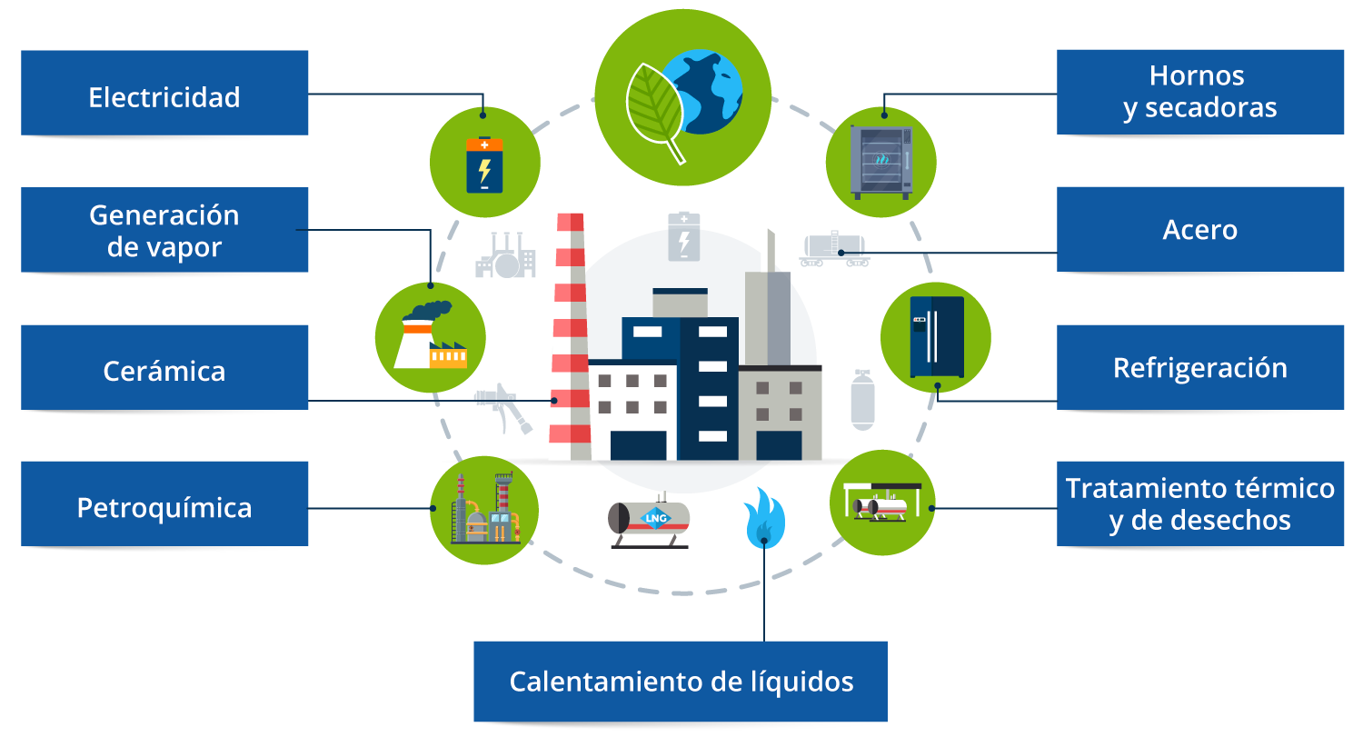 AMGN_Info_GN_Industria